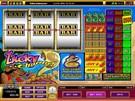 Karte in kazino igre