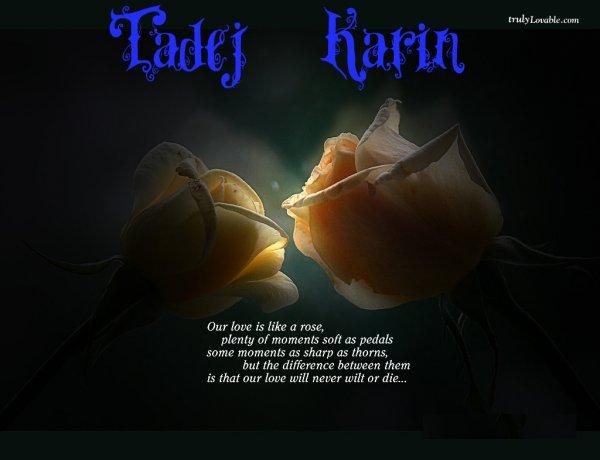 tadeich